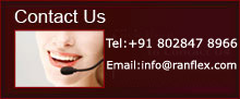 Contact -us
